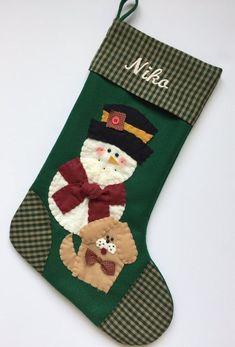 Merry Xmas Amber Mini Heart Tin Gift Present Happy Christmas Stocking Filler