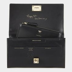 a308cbccf99 84 Delightful Anya Hindmarch Classics   Bespoke images