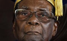 HARARE, Zimbabwe (AP) — Robert Mugabe will be buried at a hilltop shrine reserved exclusively for Zimbabwe's ruling elite, an official said Saturday, as the southern African nation began several days of official mourning. Quit Now, Tony Blair, New Africa, Africa News, African Nations, Head Of State, New Fox, Current News, Former President