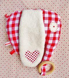 www.veertjekoekepeertje.tk label baby knuffel olifant