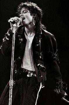 Michael Jackson Songs – Közösség – Google+