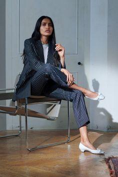 Fashion News, High Fashion, Fashion Show, Fashion 2020, Timeless Fashion, Fashion Women, Fashion Trends, Women's Fashion, Vogue Paris