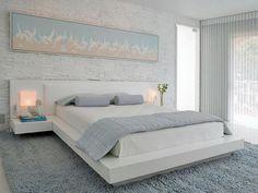 /modern-minimalist-bedroom-interior