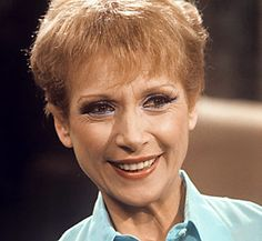 2011 in film and TV : Miriam Karlin, English actress, died June 3, of cancer, at the age of 85