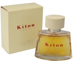 30 Ml Kiton  Donna Women Eau De Parfum Edp Spray ** You can get more details by clicking on the image.(It is Amazon affiliate link) #WomenPerfumeIdeas