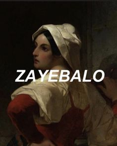 """Mood in the school"" Pop Art Wallpaper, Wallpaper Quotes, Aesthetic Art, Aesthetic Pictures, Monalisa Wallpaper, Stupid Memes, Funny Memes, Hello Memes, Classical Art Memes"