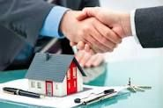 If you have an FHA mortgage, the FHA Streamline Refinance program is the fastest and easiest way to refinance your loan. Contact us for more details. Sell Your House Fast, Selling Your House, Mortgage Companies, Mortgage Rates, Mortgage Payment, Mortgage Tips, Online Mortgage, Second Mortgage, Location Meublée