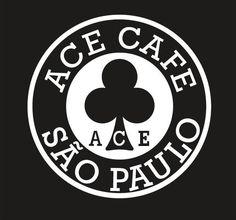 ACE CAFE SÃO PAULO
