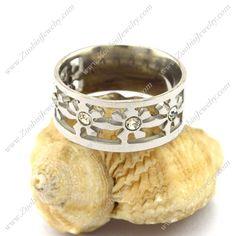 r003064  Item No. : r003064 Sales Price : US$ 1.53 Category : Wedding Rings