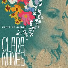 ▶ Clara Nunes [1973] | Completo full album - YouTube