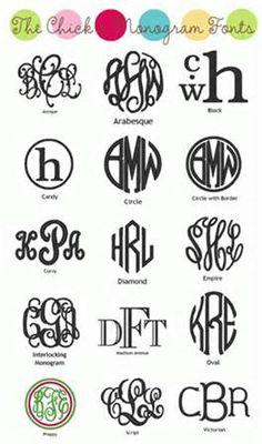 ... .com/Fancy-Circle-Monogram-like-Master-Circle-Larger-size_p_419.html