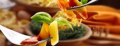 #FiberPasta #fitness #alimentazione #mangiaresano #nutrizione #alimentazionesana #dietasana #benessere #salute #dimagrimento #dieta #sport #diabete #colesterolo