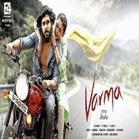 Varma Verma 2019 Tamil Movie Mp3 Songs Download Masstamilan Kuttyweb Mp3 Song Download Tamil Movies Mp3 Song