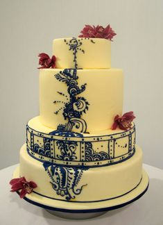 Google Image Result for http://www.bride.ca/wedding-ideas/images/Blog/Cakes/Vancouver/TartletsAwardWinner.jpg