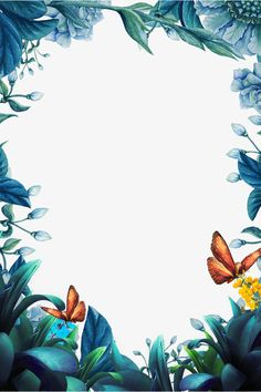 Forest dream fairy tale background template PNG and PSD Flower Background Wallpaper, Tropical Background, Background Clipart, Rainbow Wallpaper, Butterfly Wallpaper, Galaxy Wallpaper, Background Pictures, Background Templates, Instagram Png