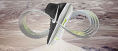 RUN FOREVER The revolutionary Nike LunarEpic Flyknit. Fa16_RN_LunarEpic_PRODUCT_W_SLP_P1_1600x700 29.jpg
