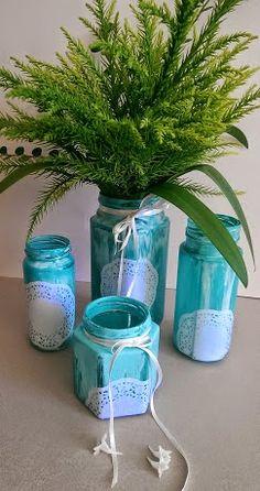 Mini Bouquet: Ev Dekorasyonu ve Minik Dokunuşlar