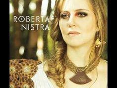 Roberta Nistra - Ogum de Ronda (Part. Moyseis Marques)