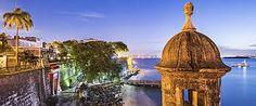 Bilderesultat for puerto rico san juan