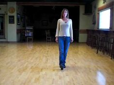 Boot Scootin' Boogie Line Dance Line Dancing Steps, Country Line Dancing, Ganesh, Salsa Dance Lessons, Tango, Dance Boots, Boot Scootin Boogie, Jazz, Salsa Dancing