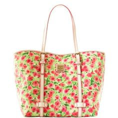 Dooney and Bourke clothes-bags-shoes-i-love