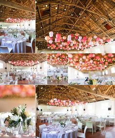 by Hung Tran Wedding Inspiration, Wedding Ideas, Tables, Table Decorations, Photography, Home Decor, Mesas, Photograph, Photography Business
