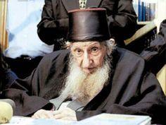 Μετά το θάνατο του Σαρόν, η προφητεία; | Pentapostagma.gr