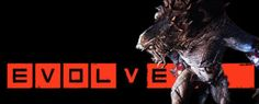 Video confronto delle versioni PC, e Xbox One di Evolve Playstation Games, Ps4 Games, News Games, Evolve Game, Les Aliens, Turtle Rock, Newest Horror Movies, Cinematic Trailer, Monsters