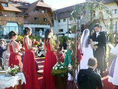 #weddingdestination