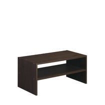 ClosetMaid 24-inch Horizontal Stackable Organizer