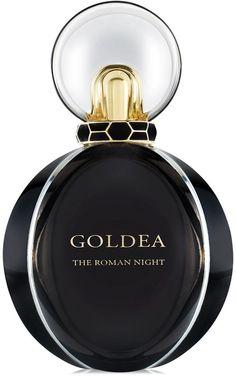bea1e878b89 Bvlgari Goldea The Roman Night Eau de Parfum Spray