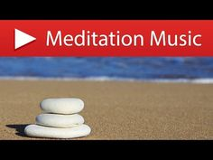 """""""Meditation Energy"""": Meditation Relax Club's New Album Hits Stores at a Special Price – Meditation Relax Club"""