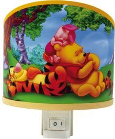 Lampile de veghe pentru bebelusi sunt o solutie simpla de a asigura linistea micutului tau atunci cand ar trebui sa doarma. Nursery Ideas, Grinch, Tweety, Fictional Characters, Art, Art Background, Nursery Room Ideas, Kunst, Performing Arts