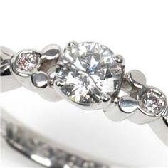I WANT! Disney Wedding Ring  From Japan's Disney Store
