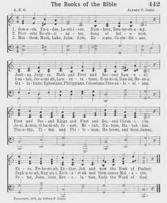 Books of the bible song sunday school songs, sunday school crafts, adult sunday school Jw Meme, Beautiful Words, Bible For Kids, Kids Bible Songs, Jw Songs, Childrens Bible Songs, Children's Church Songs, Church Music, Piano Songs