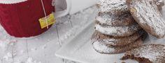 Συνταγή: Chef Χρήστος Λάμπρου    Βάζουμε σε μπολ τη λιωμένη κουβερτούρα μαζί με το Flora Soft με βούτυρο, προσθέτουμε τα αυγά, τη ζάχαρη και...