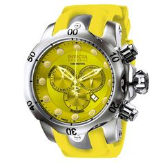 fossil skeleton watches for men Stylish Watches, Luxury Watches For Men, Cool Watches, Rolex Watches, Patek Philippe, Tag Heuer, Relogio Invicta Pro Diver, Devon, Cartier