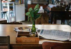 Chatters restaurant homerton hospital sexual health
