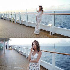 More looks by Kryz Uy: http://lb.nu/kryz