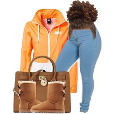 Best uggs black friday sale from our store online.Cheap ugg black friday sale with top quality.New Ugg boots outlet sale with clearance price. Fashion Tips For Girls, Teen Fashion, Fashion Women, Fashion Outfits, Fashion Trends, Fashion Wear, Fashion Boots, Runway Fashion, Celebrities Fashion