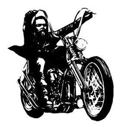 90 best classic harley davidson and choppers images harley 80'S Choppers classic harley davidson old school motorcycles cool tattoos choppers biker coolest