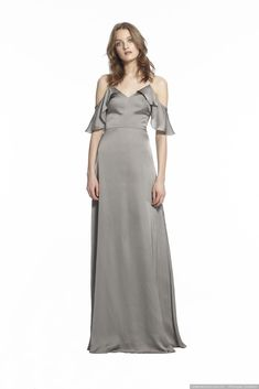 bca71ab2653  casamentoscombr  casamentos  casamentosbrasil  wedding  bride  noivas   vestidos  convidadas