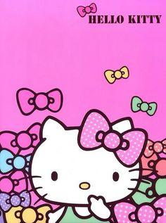 Gambar Hello Kitty Untuk Garskin : gambar, hello, kitty, untuk, garskin, Ideas, Hello, Kitty, Wallpaper,, Images