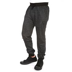 Thrill Jeans Boy's Premium Loop Terry Jogger Pants * You can get additional details at