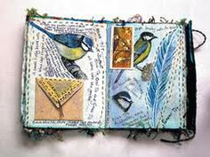 textile art books - Google'da Ara