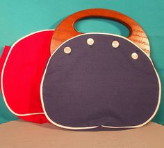 i remember these! Bermuda bags, loved them! My Childhood Memories, Childhood Toys, Great Memories, Childhood Friends, Vintage Glam, Vintage Toys, Vintage Purses, Retro Toys, Vintage Stuff