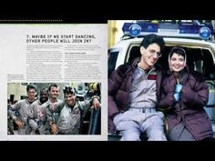 Ghostbusters: The Ultimate Visual History - YouTube
