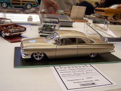 59 Buick LeSaber