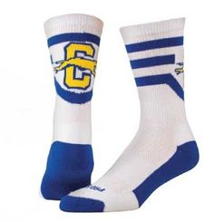 Profeet Custom Crew socks for basketball socks style Terminal Velocity are a perfect addition to any custom uniform. Knee High Socks, Ankle Socks, Terminal Velocity, Basketball Socks, Custom Socks, School Fundraisers, Team Uniforms, Fashion Socks, American Made