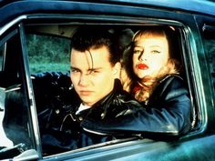 Cry-Baby, 1990